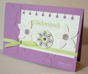 glueckwunsch-polka-dot-punch_2