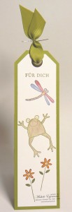 lesezeichen-frosch