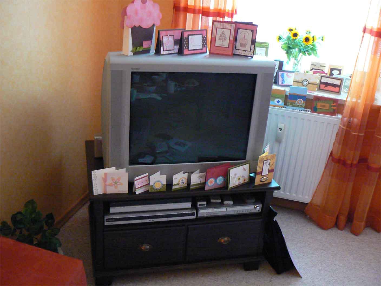 bilder vom open house stempelrausch deutscher stampin up blog mit anleitungen videos und. Black Bedroom Furniture Sets. Home Design Ideas