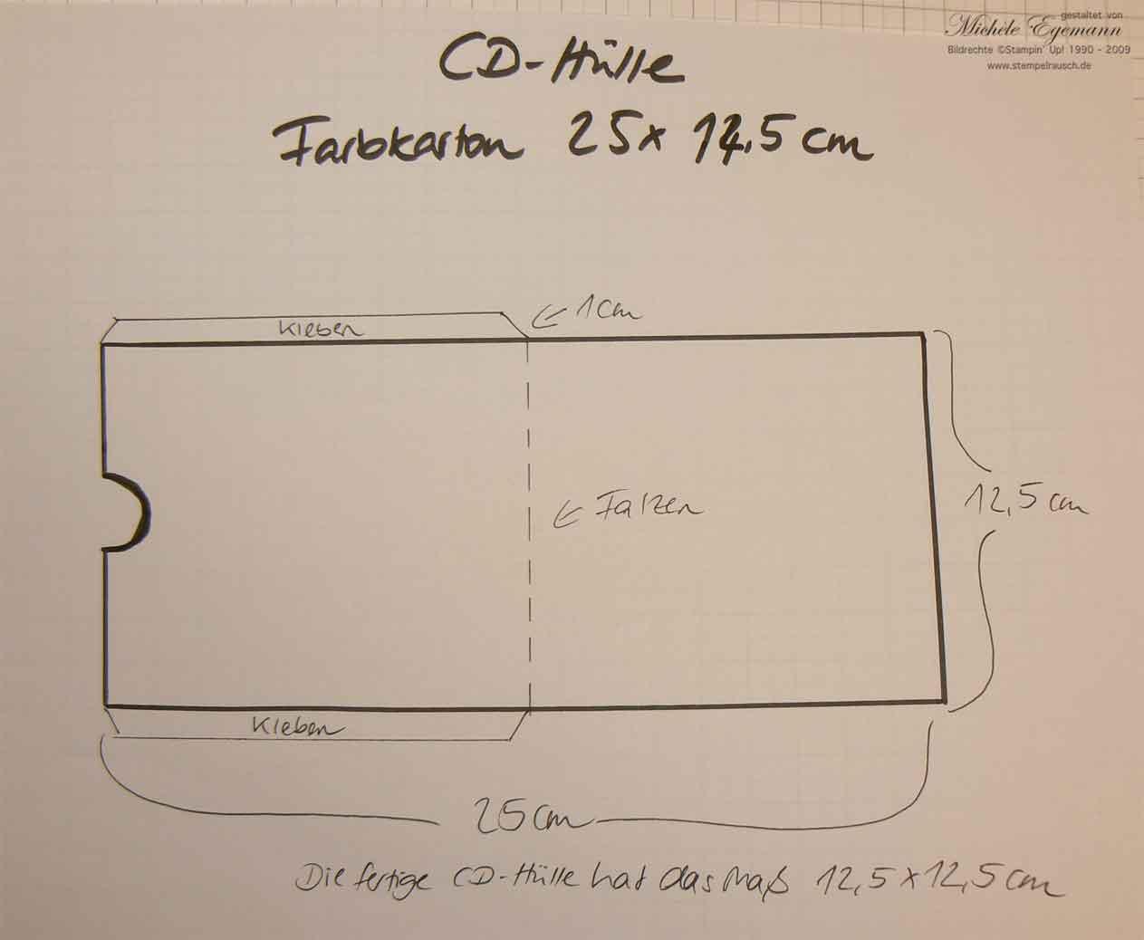 cd h lle good friend stempelrausch deutscher stampin up blog mit anleitungen videos und. Black Bedroom Furniture Sets. Home Design Ideas