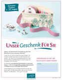 th_giftwithpurchase_de-DE