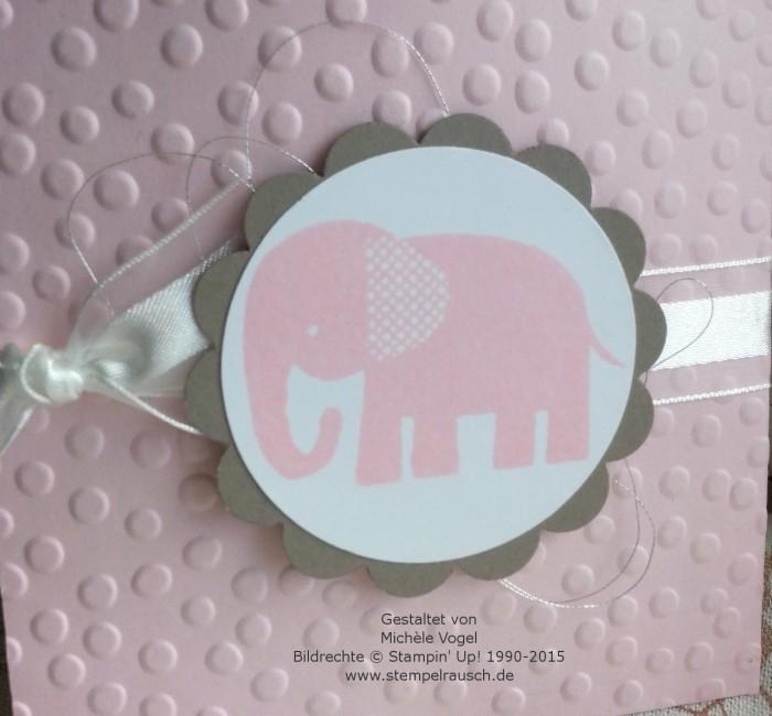 Gutscheinverpackung-für-Shoppinggutscheine-Geschenkkarten-Zoo Babies-Zartrosa-Elefant-4