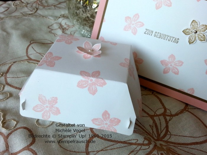 Hamburger Schachtel-Stempelset-Petite Petals_1