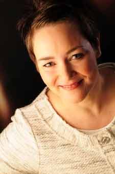 Michele Vogel Stempelrausch