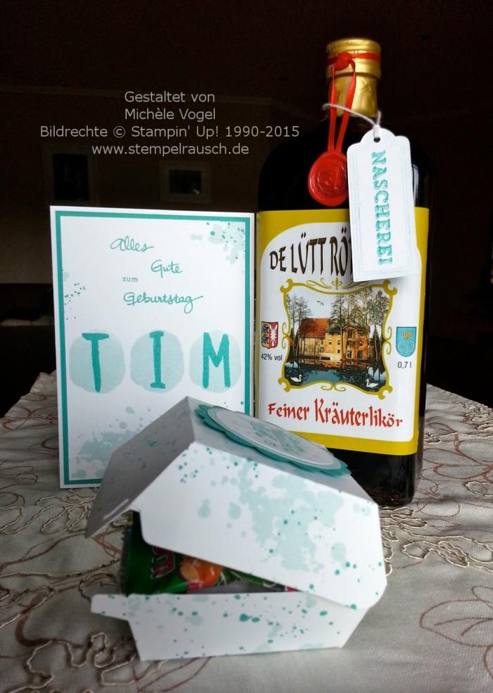 Personalisierte Geburtstagskarte-Hamburger-Schachtel-Layered Letters Alphabet-Geburtstagspuzzle-Gorgeous Grunge-Für Leib und Seele-Stampin Up_2