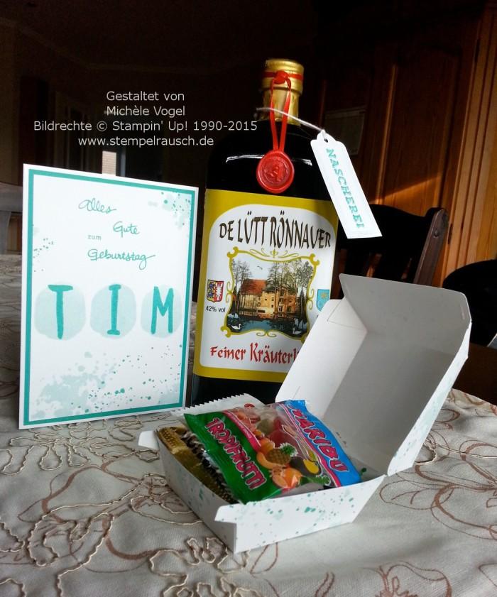 Personalisierte Geburtstagskarte-Hamburger-Schachtel-Layered Letters Alphabet-Geburtstagspuzzle-Gorgeous Grunge-Für Leib und Seele-Stampin Up_3