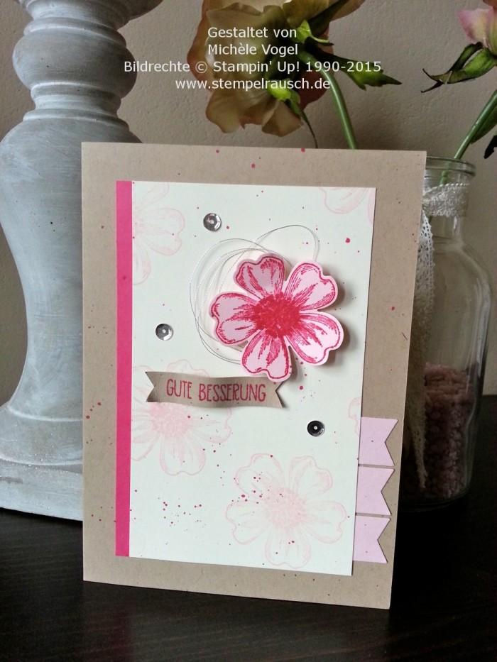 Stampin Up-Genesungskarte-Flower Shop-Eins für alles_1