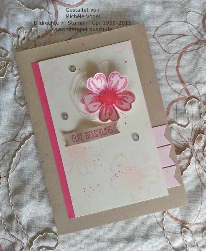 Stampin Up-Genesungskarte-Flower Shop-Eins für alles_2
