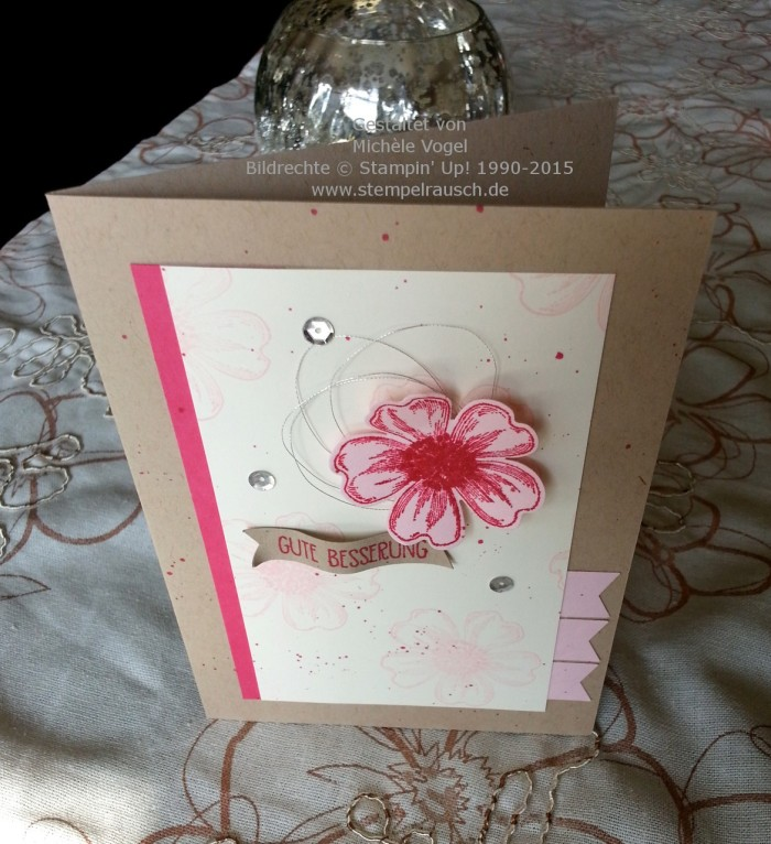 Stampin Up-Genesungskarte-Flower Shop-Eins für alles_3