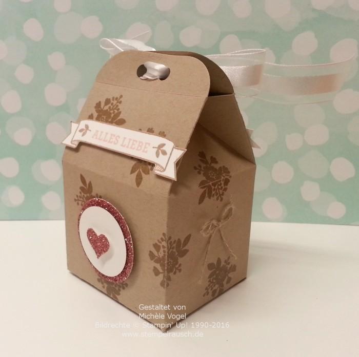 Stampin Up_Geldgeschenkverpackung_Thinlits Leckereien-Box_Stempelset_Blüten der Liebe_1