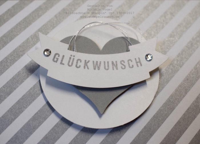 Stampin Up_Ticket Verpackung_Stempelset_Aus freudigem Anlass_Detail2_www.stempelrausch.de