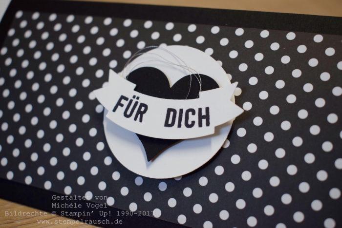 Stampin Up_Ticket Verpackung_Stempelset_Aus freudigem Anlass_Detail_www.stempelrausch.de