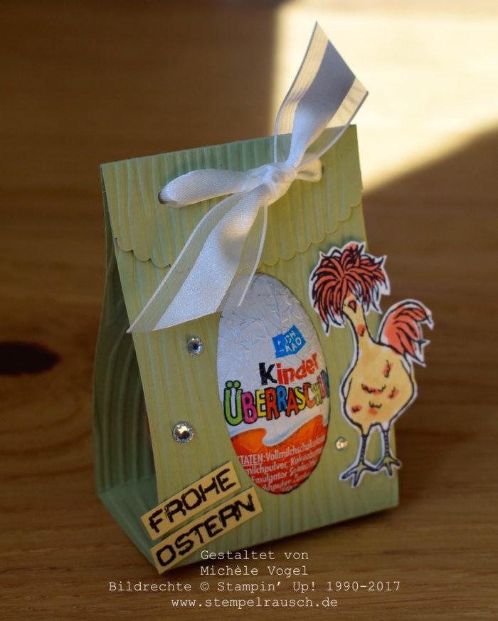 Ü-Ei Verpackung 2_Stampin Up_Das Gelbe vom Ei_Labeler Alphabet_stempelrausch