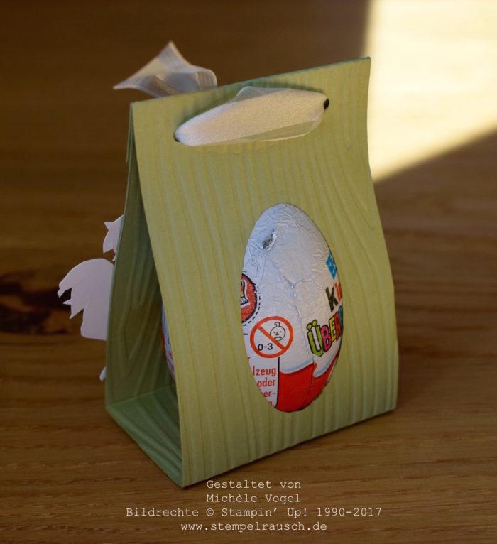 Ü-Ei Verpackung 4_Stampin Up_Das Gelbe vom Ei_Labeler Alphabet_stempelrausch