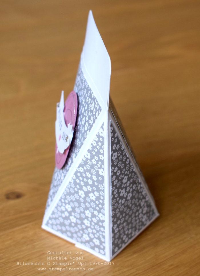 Selbstschließende Box_Stampin Up_Aus freudigem Anlass 2_stempelrausch