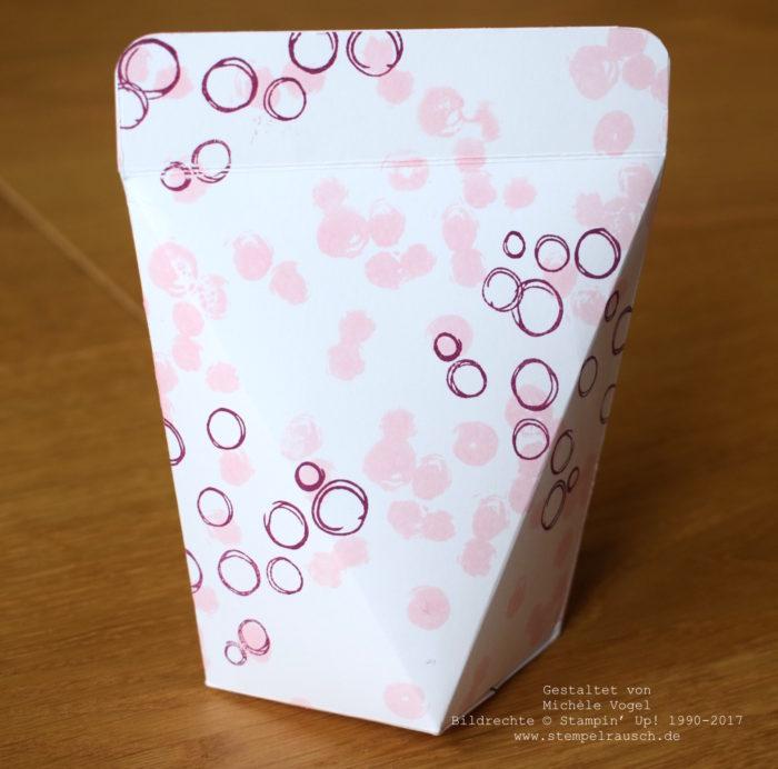 Selbstschließende Box_Stampin Up_Playful Background_Aus freudigem Anlass 2_stempelrausch