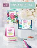Stampin Up Katalog 2017-2018