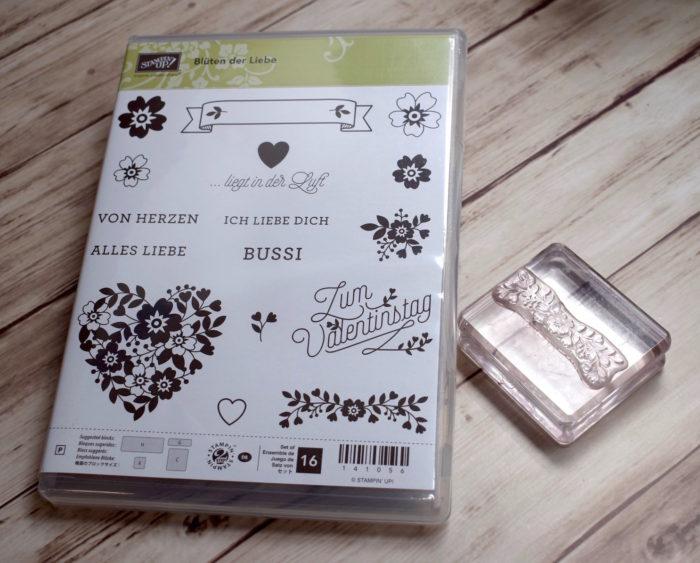 Stampin Up Stempelset Blüten der Liebe_www.stempelrausch.de