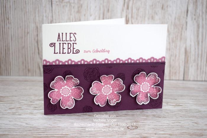 Geburtstagskarte Stampin' Up! Stempelset Alles Liebe Geburtstagskind und Flower Shop www.stempelrausch.de.jpg