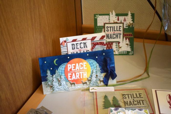 Stampin' Up! Weihnachtskarten_Schauecke www.stempelrausch.de