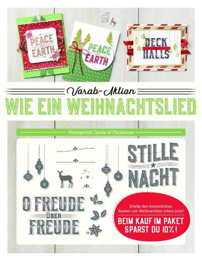 Wie-ein-Weihnachtslied-Stampin-Up - Stempelrausch - Deutscher ...