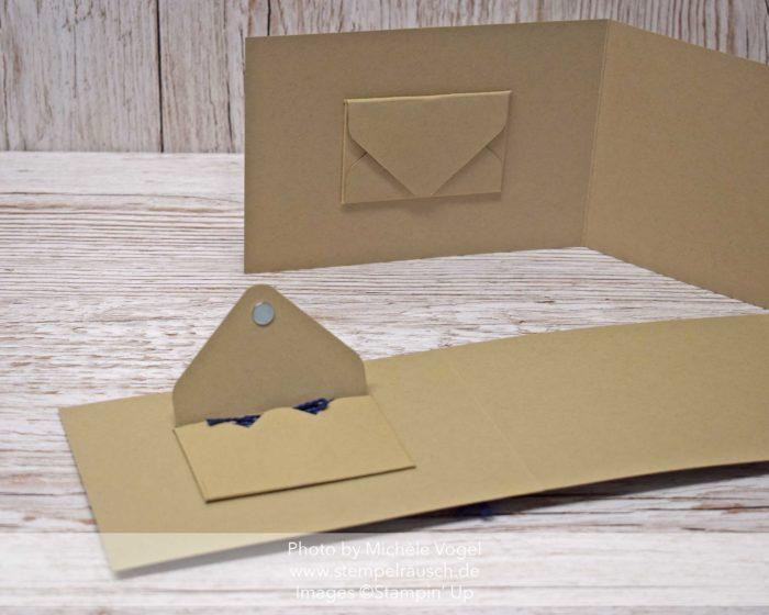 Konfirmationskarte-Maedchen-und-Junge_Innenseite-Umschlag-für-Geldgeschenk-mit-dem-Umschlagbrett_Traum-vom-Meer_Segensfeste_Stampin-Up_www.stempelrausch.de_.jpg-www.stempelrausch.de