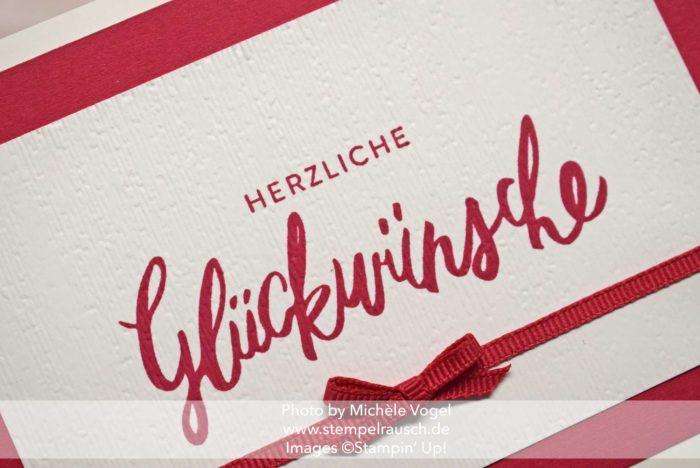 Glückwunschkarte-Stempelset-Liebevolle-Worte-Prägeform-Struktureffekt-Stampin-Up_Nahaufnahme_www.stempelrausch.de