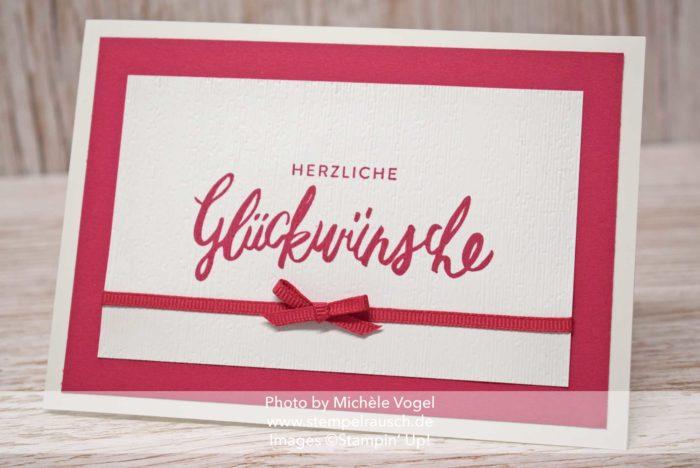 Glückwunschkarte-Stempelset-Liebevolle-Worte-Prägeform-Struktureffekt-Stampin-Up_www.stempelrausch.de